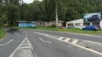 B004 - billboard Liberec