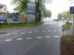B005 - billboard Hrádek  nad Nisou