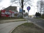 B006 - billboard Hrádek  nad Nisou