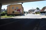 B008 - billboard Liberec