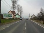 B009 - billboard Česká Lípa
