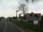 B010 - billboard Česká Lípa