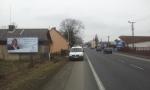 B011 - billboard Židněves