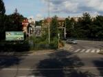 B018 - billboard Liberec
