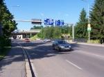 B019 - billboard Liberec