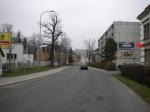 B020 - billboard Liberec