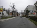 B021 - billboard Liberec