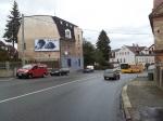 B022 - billboard Liberec
