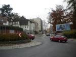 B024 - billboard Liberec