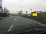 B025 - billboard Liberec