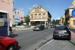 B027 - billboard Jablonec nad Nisou