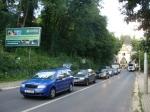 B028 - billboard Liberec