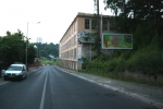 B029 - billboard Liberec