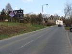 B030 - billboard Liberec