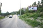 B031 - billboard Liberec