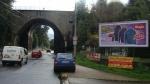 B033 - billboard Liberec