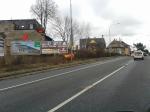 B034 - billboard Liberec