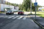 B036- billboard Jablonec nad Nisou