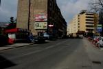B037 - billboard Jablonec nad Nisou
