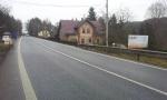 B039 - billboard Jablonné v Podještědí