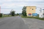 B040 - billboard Mimoň