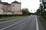 B041 - billboard Cvikov