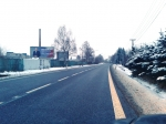 B042 - billboard Cvikov