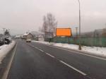 B043 - billboard Cvikov