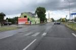 B044 - billboard Nový Bor