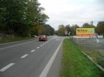 B048 - billboard Staré Splavy