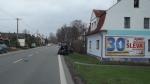 B050 - billboard Obora
