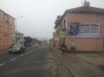 B053 - billboard Mladá Boleslav