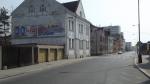 B055 - billboard Mladá Boleslav