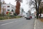B057 - billboard Liberec