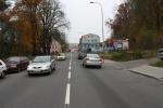 B058 - billboard Liberec