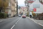 B059 - billboard Liberec