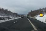 B061 - billboard Liberec