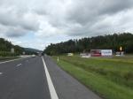 B062 - billboard Liberec