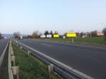 B064 - billboard Mladá Boleslav
