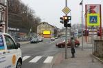 B065 - billboard Liberec