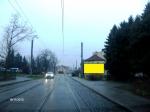 B067 - billboard Liberec