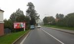 B068 - billboard Liberec