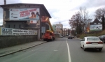 M08 - megaposter Liberec