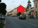 M13 - megaposter Hradec Králové