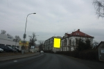 M21 - megaposter Liberec
