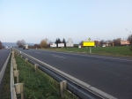 M22 - megaposter Mladá Boleslav