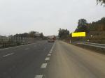 M25 - megaposter Liberec