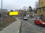 M28 - megaposter Liberec