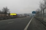 M29 - megaposter Liberec